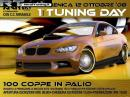 1° Tuning Day Alma