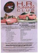 Serale H.R. Tuning Club