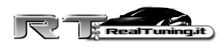 RealTuning.IT